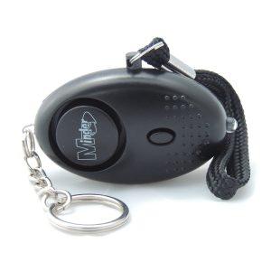 Taschensignal, Taschenalarm, Helfer, Alarm, Panik, Schriller Ton, lauter Ton, Laut, Lautstärke, Lautstark, HIlfe, gegen Angreifer, Angreifer