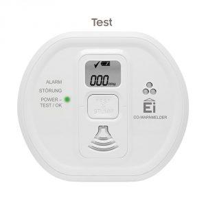 CO-Melder, Kohlenmonoxid, Kohlenstoffmonooxid, CO, Rauchmelder, CO-Melder, Gasmelder, Alarm, Hitzemelder, Piepton, Gefahr, Notfalls, Lebensretter, CO-Alarm, rechtzeitig, Gefahr, Schutz, Sicher, Sichern, Kohlenmonoxid, Ofen, Kamin, Öfen, Akku, Pellets, Brandt, entwickeln, CO leichter als Luft, CO-Melder-Test, Test, Überlebenswichtig, heimtückisches Gas, unsichtbare Gefahr, unsichtbar, geruchlos, farblos, tödliche Gefahr, unsichtbare Gefahr, Kohlenmonoxidwarnmelder, Atemgift,